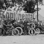continental motorcycle history